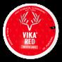 Vika Red