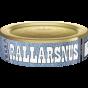 Rallarsnus Loose
