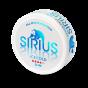 Sirius Ice Cold Slim