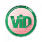 VID Watermelon