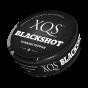 XQS Blackshot
