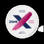 ZoneX Berry Fresh