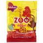 Zoo Original 80g