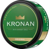 Kronan Original
