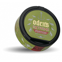 Odens 29 Extreme