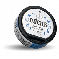 Odens Cold