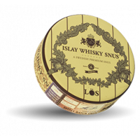 Islay Whisky Loose