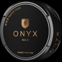 General Onyx Gold