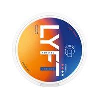 LYFT Summer Beat Limited Edition