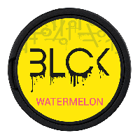 BLCK Watermelon
