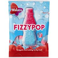 Fizzypop 80g