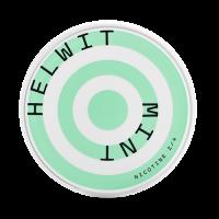 HELWIT Mint