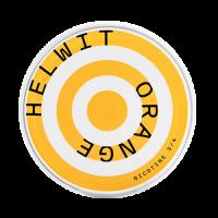 HELWIT Orange
