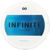Infiniti Mint