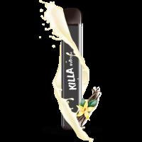 KILLA SWITCH - Tobacco Vanilla