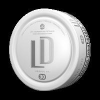 LD 30 White