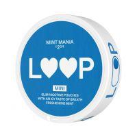 Loop Mint Mania Mini