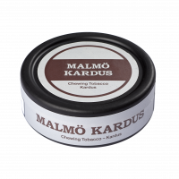 Malmö Kardus