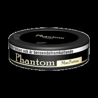 Phantom Classic - Mini