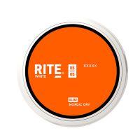 RITE Nordic Dry White Slim
