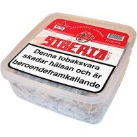Siberia Red White Dry Slim Box 0.5Kg