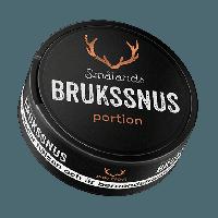 Smålands Brukssnus Original