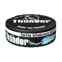 Thunder Cool Mint