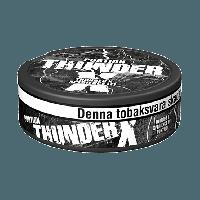 Thunder X